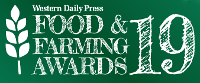 Western Daily Press Food and Farming Awards