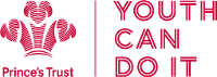 An image relating to Prince's Trust