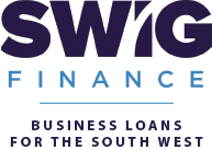 An image relating to SWIG Finance