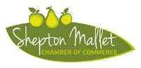 An image relating to Shepton Mallet Chamber of Commerce