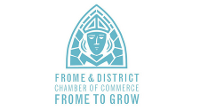 An image relating to Frome Chamber of Commerce