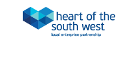 An image relating to Heart of the South West Local Enterprise Partnership (LEP)