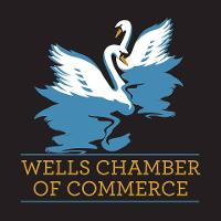 An image relating to Wells Chamber of Commerce