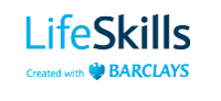 An image relating to Barclays Digital Wings