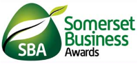 An image relating to Somerset Business Awards