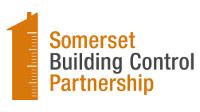 An image relating to Somerset Building Control Partnership (SBCP)