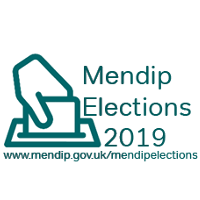 An image relating to Find out who is standing in your local elections - May 2019