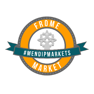 Frome markets logo