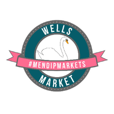 Wells markets logo