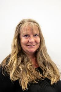 Image of Councillor Shannon Brooke