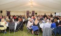 Mendip Businesses Awards set to be the biggest one yet!