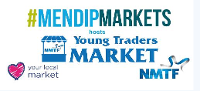 Wells Market to host the Young Traders Market South West Regional Final 2019
