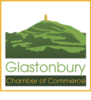 An image relating to Glastonbury Chamber of Commerce