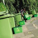 An image relating to Mendip start for Recycle More expanded collections
