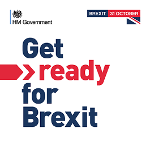 An image relating to Food and farming Brexit briefing to be held in Mendip