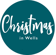 Christmas in Wells
