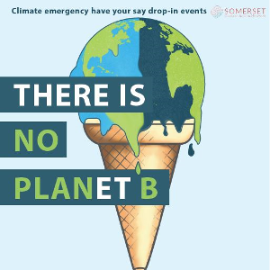 Somerset Climate Emergency