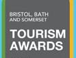 An image relating to Bristol, Bath and Somerset Tourism Awards
