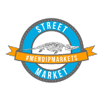 An image relating to Street Market Online Trading