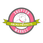 An image relating to Shepton Mallet Market Online Trading