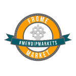 An image relating to Frome Market Online Trading