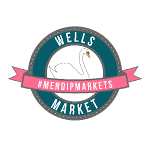 An image relating to Wells Market Online Trading