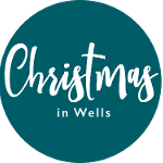 An image relating to Christmas in Wells