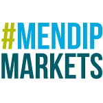 An image relating to Mendip markets stay open for communities during lockdown