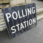 An image relating to Action stations: Council reminds residents to check polling venues before big day
