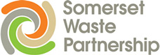 logo-somerset-waste-partnership
