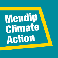 An image relating to Mendip Climate Action drop-in events