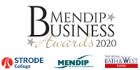 An image relating to Mendip businesses to shine another time