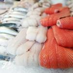 An image relating to Harts Natural Seafoods