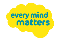 An image relating to COVID-19: Every Mind Matters