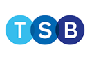 An image relating to COVID-19: TSB