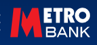 An image relating to COVID-19: Metro Bank