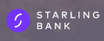 An image relating to COVID-19: Starling Bank