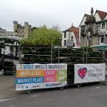 An image relating to Wells Market Plantman