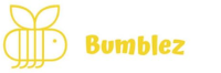 An image relating to COVID-19: Bumblez