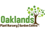 An image relating to COVID-19: Oakland's Garden Centre
