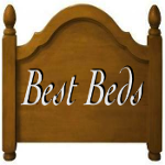 An image relating to COVID-19: Best Beds