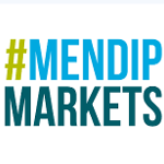 An image relating to Mendip market traders receive rent cut from council