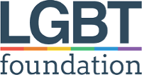 An image relating to LGBT Foundation