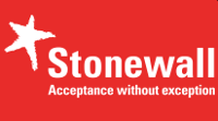 An image relating to Stonewall