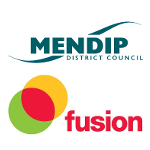 An image relating to Opening of Fusion Lifestyle Facilities across Mendip