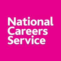 An image relating to National Careers Service