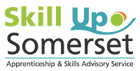 An image relating to Skill Up Somerset
