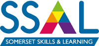 An image relating to Somerset Skills & Learning (SS&L)