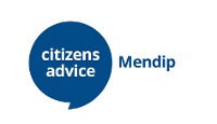 An image relating to Citizen Advice Mendip