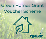 An image relating to Countdown to Green Homes Grant Scheme